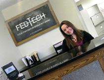 Fedtech Jobs & Customer Service